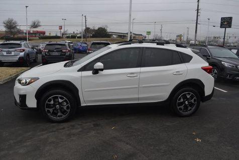 2018 Subaru Crosstrek Premium | Huntsville, Alabama | Landers Mclarty DCJ & Subaru in Huntsville, Alabama