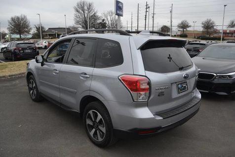 2018 Subaru Forester Premium | Huntsville, Alabama | Landers Mclarty DCJ & Subaru in Huntsville, Alabama