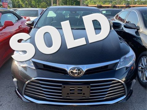 2018 Toyota Avalon Limited | Little Rock, AR | Great American Auto, LLC in Little Rock, AR