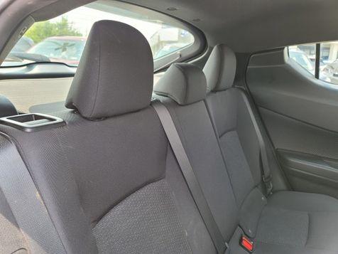 2018 Toyota C-HR XLE Premium   Huntsville, Alabama   Landers Mclarty DCJ & Subaru in Huntsville, Alabama