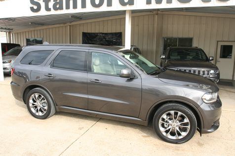 2019 Dodge Durango GT in Vernon, Alabama