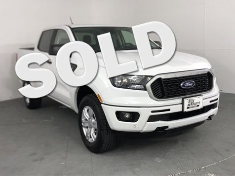 2019 Ford Ranger XLT in Lake Charles, Louisiana