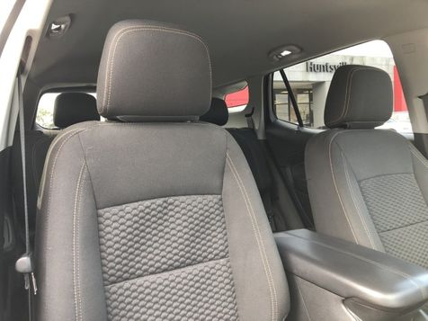 2019 GMC Terrain SLE | Huntsville, Alabama | Landers Mclarty DCJ & Subaru in Huntsville, Alabama