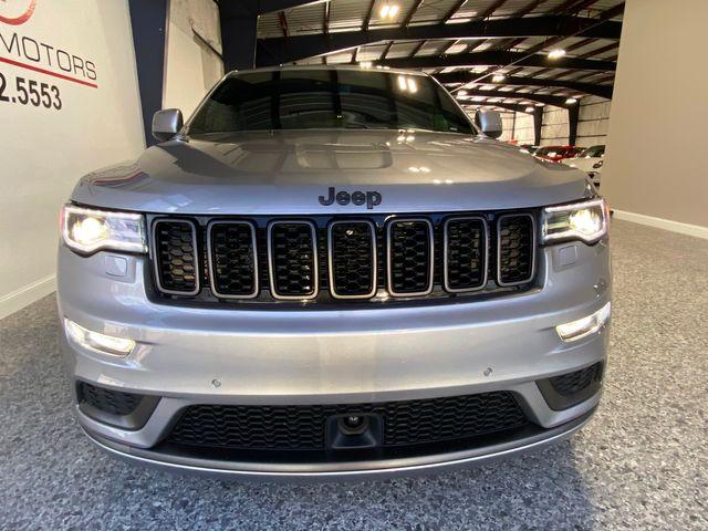 2019 Jeep Grand Cherokee High Altitude Longwood, FL 10