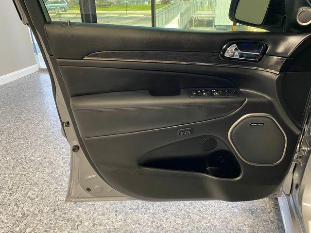 2019 Jeep Grand Cherokee High Altitude Longwood, FL 15