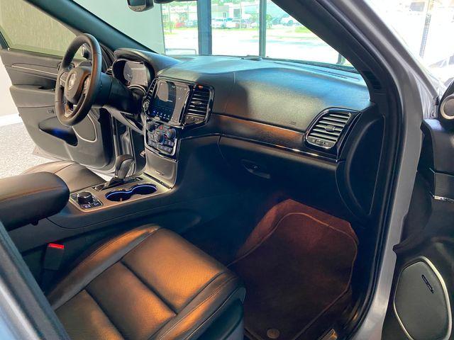 2019 Jeep Grand Cherokee High Altitude Longwood, FL 20