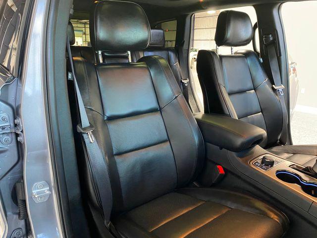 2019 Jeep Grand Cherokee High Altitude Longwood, FL 25