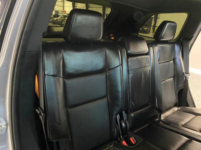 2019 Jeep Grand Cherokee High Altitude Longwood, FL 33