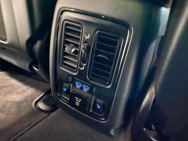 2019 Jeep Grand Cherokee High Altitude Longwood, FL 34