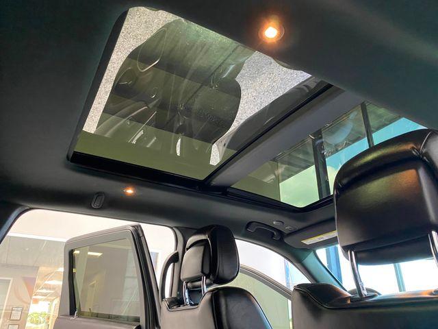 2019 Jeep Grand Cherokee High Altitude Longwood, FL 35