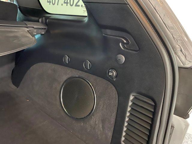 2019 Jeep Grand Cherokee High Altitude Longwood, FL 38