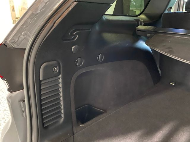 2019 Jeep Grand Cherokee High Altitude Longwood, FL 39