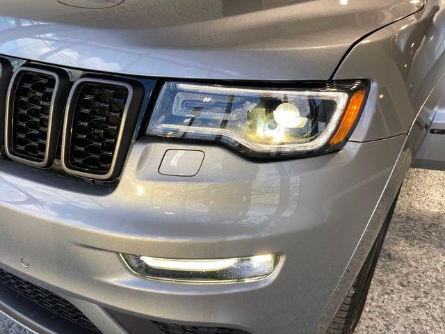 2019 Jeep Grand Cherokee High Altitude Longwood, FL 46