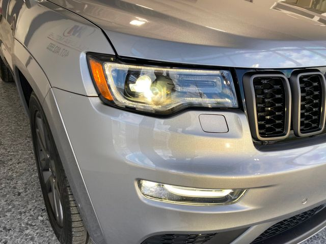 2019 Jeep Grand Cherokee High Altitude Longwood, FL 47