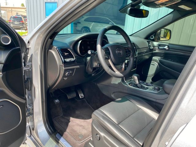 2019 Jeep Grand Cherokee High Altitude Longwood, FL 62