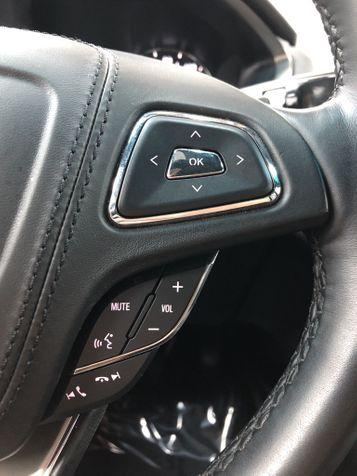 2019 Lincoln MKZ Standard | Bountiful, UT | Antion Auto in Bountiful, UT