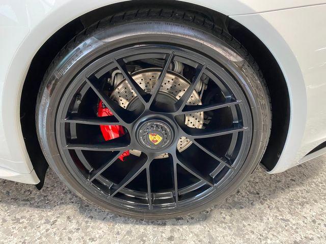2019 Porsche 911 Carrera GTS in Longwood, FL 32750