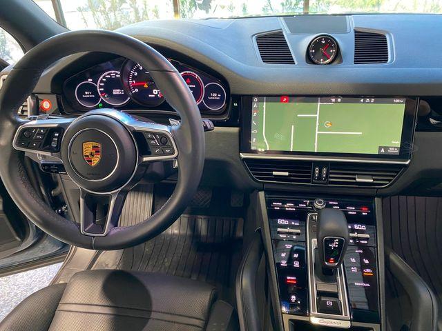 2019 Porsche Cayenne Longwood, FL 22