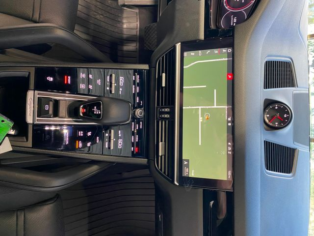 2019 Porsche Cayenne Longwood, FL 23