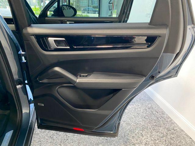2019 Porsche Cayenne Longwood, FL 33