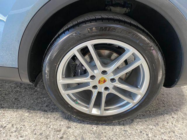 2019 Porsche Cayenne Longwood, FL 40