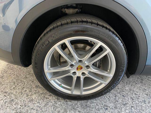 2019 Porsche Cayenne Longwood, FL 43