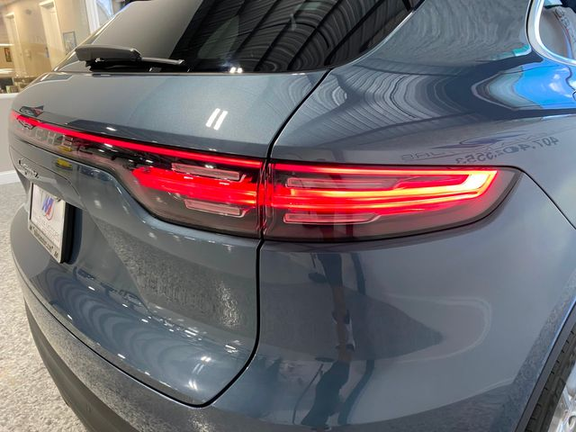 2019 Porsche Cayenne Longwood, FL 44