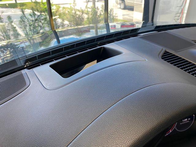 2019 Porsche Cayenne Longwood, FL 49