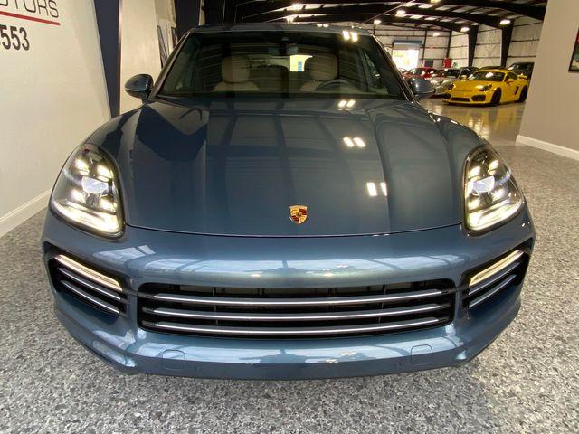 2019 Porsche Cayenne E-Hybrid Longwood, FL 12