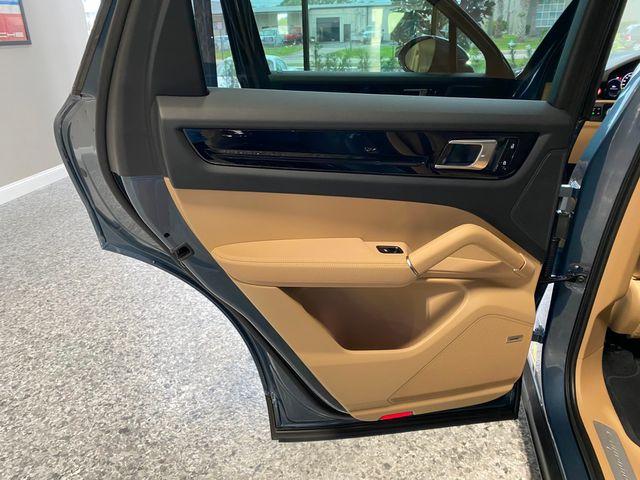 2019 Porsche Cayenne E-Hybrid Longwood, FL 21