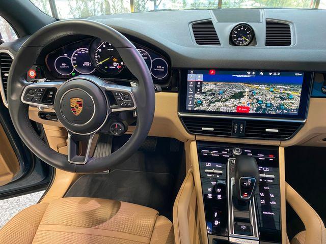 2019 Porsche Cayenne E-Hybrid Longwood, FL 24