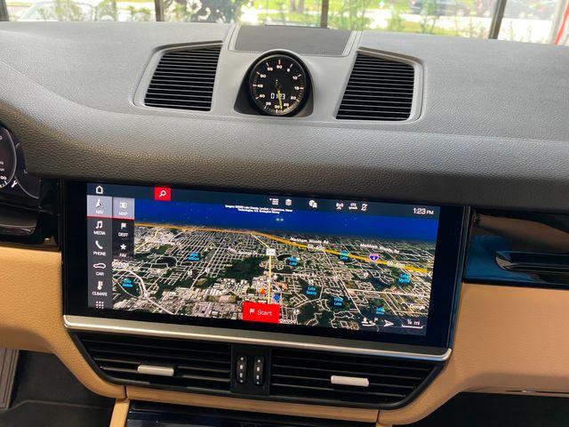 2019 Porsche Cayenne E-Hybrid Longwood, FL 26