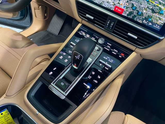 2019 Porsche Cayenne E-Hybrid Longwood, FL 27