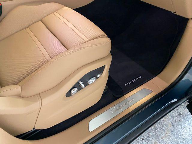 2019 Porsche Cayenne E-Hybrid Longwood, FL 30