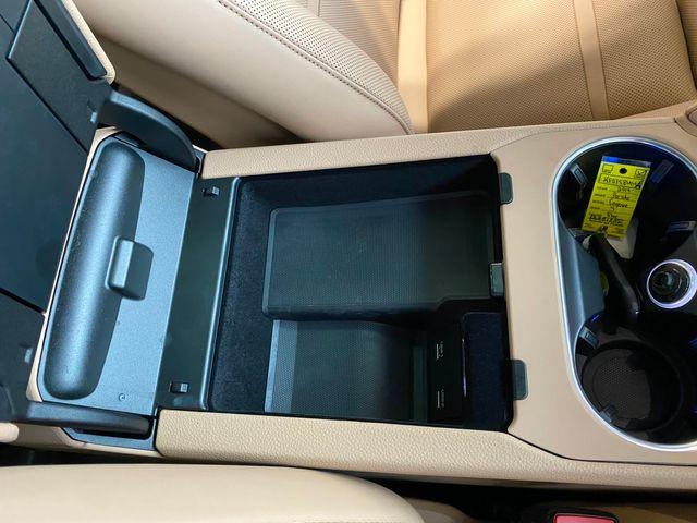 2019 Porsche Cayenne E-Hybrid Longwood, FL 31