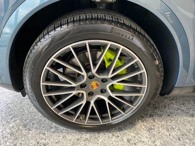 2019 Porsche Cayenne E-Hybrid Longwood, FL 44