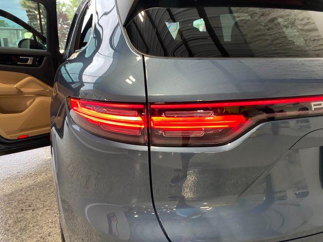 2019 Porsche Cayenne E-Hybrid Longwood, FL 48
