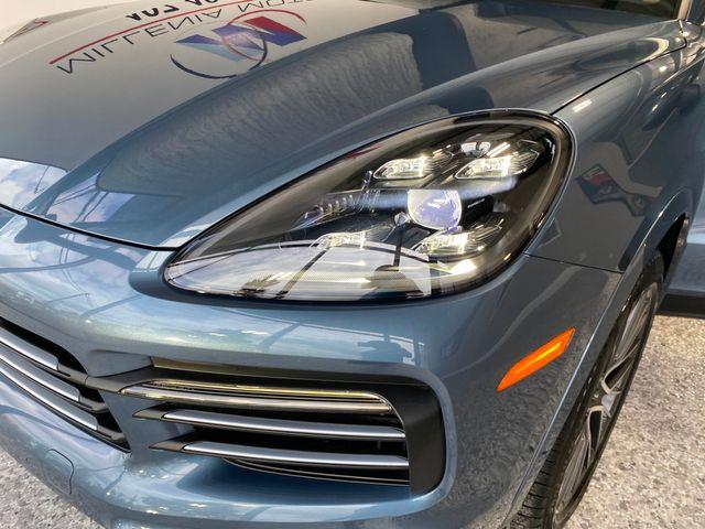 2019 Porsche Cayenne E-Hybrid Longwood, FL 49