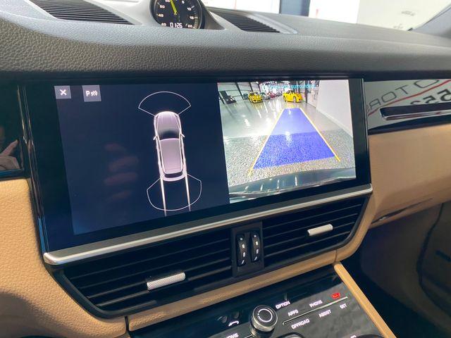 2019 Porsche Cayenne E-Hybrid Longwood, FL 51