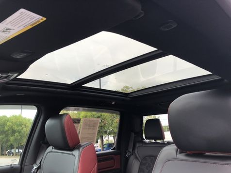2019 Ram All-New 1500 Rebel   Huntsville, Alabama   Landers Mclarty DCJ & Subaru in Huntsville, Alabama