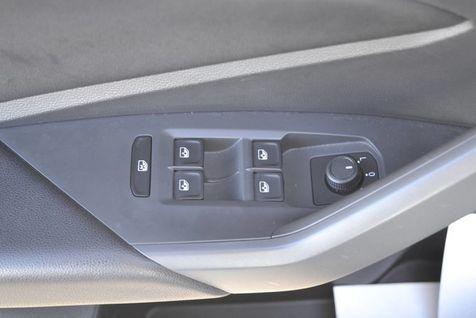 2019 Volkswagen Jetta S | Huntsville, Alabama | Landers Mclarty DCJ & Subaru in Huntsville, Alabama