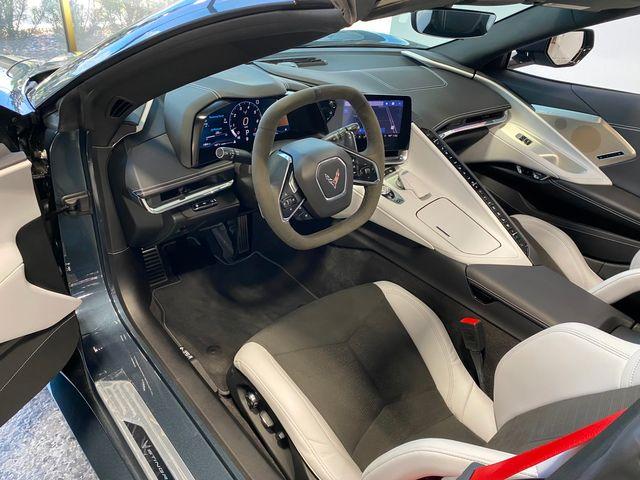 2020 Chevrolet Corvette 2LT Longwood, FL 20