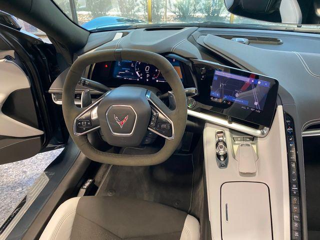 2020 Chevrolet Corvette 2LT Longwood, FL 23