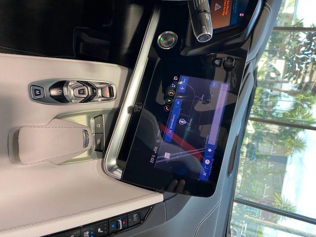2020 Chevrolet Corvette 2LT Longwood, FL 24