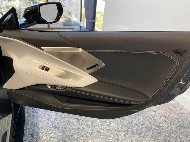 2020 Chevrolet Corvette 2LT Longwood, FL 28