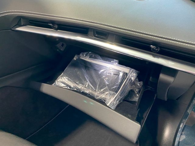 2020 Chevrolet Corvette 2LT Longwood, FL 31