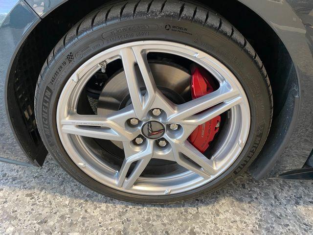 2020 Chevrolet Corvette 2LT Longwood, FL 34