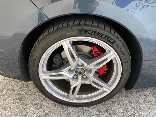 2020 Chevrolet Corvette 2LT Longwood, FL 36