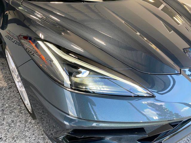 2020 Chevrolet Corvette 2LT Longwood, FL 40