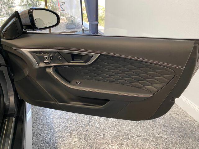 2020 Jaguar F-TYPE SVR Longwood, FL 25